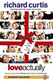 Curtis, Richard: Love Actually Book/CD Pack: Level 4 (Penguin Readers (Graded Readers))