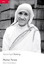 Mother Teresa [Penguin Readers] by…
