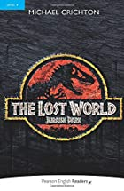The Lost World: Level 4: Jurassic Park…