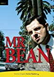 Curtis, Richard: Mr Bean for Pack: Level 2 (Penguin Active Reading (Graded Readers))
