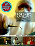 Saferstein, Richard: Valuepack:Criminalistics:an Introduction to Forensic Science(College Edition) : International Edition/Forensic Science/Practical Skills in Forensic Science