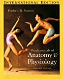 Martini, Frederic H.: Valuepack:Fundamentals of Anatomy and Physiology with IP 9-System Suite:Int Ed/Chemistry : An Intro or Organic, Inorganic and Physical Chemistry/Forensic Science/Practical Skills in Forensic Science