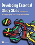"Payne, Elaine: Developing Essential Study Skills: AND ""The Brief English Handbook"""