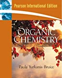 Bruice, Paula Yurkanis: Organic Chemistry: AND Chemistry, an Introduction to Organic, Inorganic and Physical Chemistry