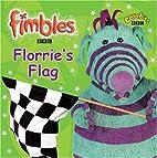 Florrie's Bag