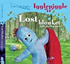 Lost Blanket (In the Night Garden) by BBC