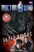 Death Riders / Heart of Stone by Justin…