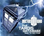 The Tardis Database - over 75 fact files by…