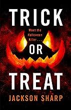 Trick or Treat (Di Lauren 1) by Jackson…