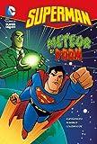 Kupperberg, Paul: Meteor of Doom (DC Super Heroes - Superman)