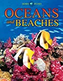 Day, Trevor: Oceans and Beaches (Biomes Atlases)