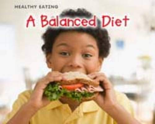 a-balanced-diet-healthy-eating