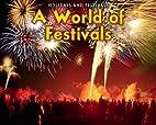A World of Festivals (Acorn Read-Aloud:…