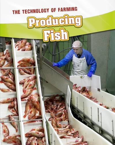 producing-fish-technology-of-farming