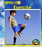 Schaefer, A. R.: Exercise (Young Explorer: Health and Fitness)