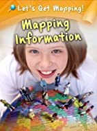 Mapping Information (Let's Get…