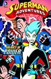 McCloud, Scott: Balance of Power (Superman Adventures)
