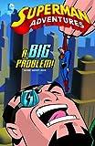 McCloud, Scott: A Big Problem (Superman Adventures)