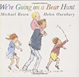 "Rosen, Michael: We're Going on a Bear Hunt"" Present Pack"