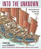 Ross, Stewart: Into the Unknown