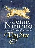 Nimmo, Jenny: Dog Star
