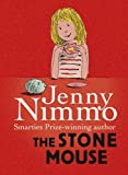 Nimmo, Jenny: The Stone Mouse