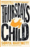 Hartnett, Sonya: Thursday's Child