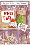 Rosen, Michael: Red Ted and the Lost Things