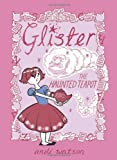 Watson, Andi: Glister: The Haunted Teapot