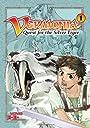 Vermonia Bk 1: Quest For The Silver Tige - Yoyo