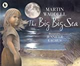 Waddell, Martin: The Big Big Sea
