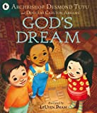 Tutu, Archbishop Desmond: God's Dream
