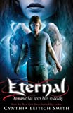 Smith, Cynthia Leitich: Eternal
