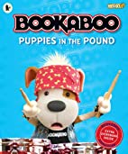 Bookaboo: Puppies in the Pound by Bookaboo