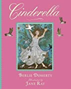 Cinderella by Berlie Doherty