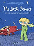 Sfar, Joann: The Little Prince