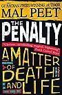 Penalty - Mal Peet