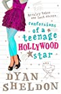 Confessions of a Teenage Hollywood Star - Dyan Sheldon