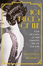 101 Pieces of Me by Veronica Bennett