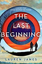 The Last Beginning (The Next Together) by…