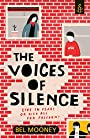 The Voices of Silence - Bel Mooney