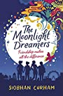 The Moonlight Dreamers - Siobhan Curham