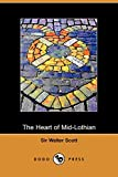 Scott, Walter: The Heart of Mid-Lothian