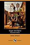 Johnson, James: Sugar and Spice
