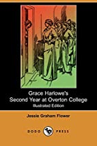 Grace Harlowe's Second Year at Overton…