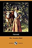 Ward, Humphry: Harvest