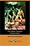 Hutcheson, John Conroy: The Island Treasure