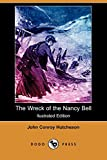 Hutcheson, John Conroy: The Wreck of the Nancy Bell