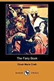Craik, Dinah Maria Mulock: The Fairy Book