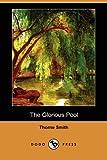 Smith, Thorne: The Glorious Pool (Dodo Press)